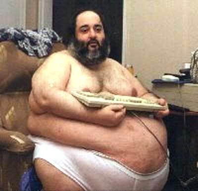 fat_guy_3