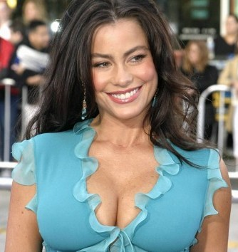 sofia-vergara-breast-implants