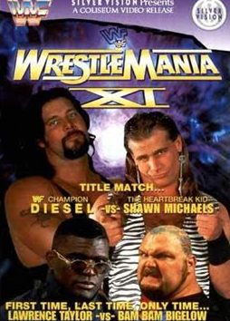 wwf_wrestlemania_11_eventposter