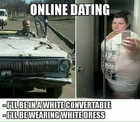 Bodybuilder dating meme trash clean up and haul