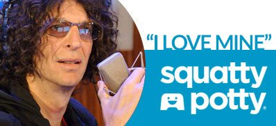 squatty-potty-howard-stern-1